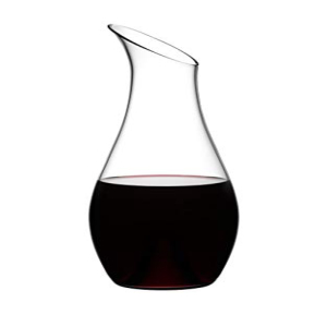 Riedel 買収 Magnum O Decanter 8 Ounce 81-1 アイテム勢ぞろい