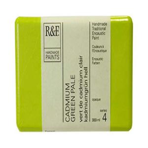 RF Handmade Paints お中元 1248 333ml Paint Encaustic 安心の実績 高価 買取 強化中
