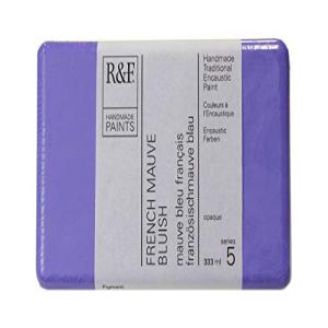 セール品 RF Handmade Paints 1257 Encaustic 333ml Paint 新登場