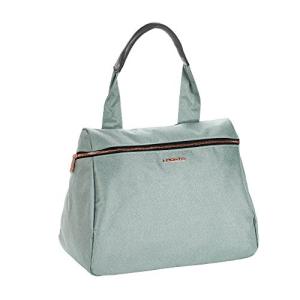 人気を誇る L・・ssig Lassig Women's Glam Rosie Baby Diaper Bag, Mint, FRESTA7 f5190e00
