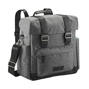 通販 JJ Cole Knapsack Diaper Bag Gray Heather, 南アルプス市 0c34badb