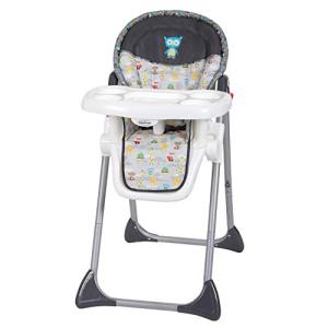 Baby Trend Sit-Right High Chair Tanzania ◆在庫限り◆ - 店内全品対象