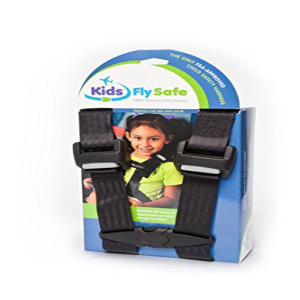 <title>CARES KIDS FLY SAFE Child Airplane Travel Harness - Cares Safety Restraint System [ギフト/プレゼント/ご褒美] The Only FAA Approved Flying Device</title>