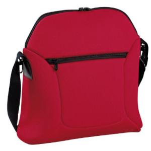 逆輸入 Peg Perego Borsa Soft Diaper Bag, Flamenco, フィットネスショップFIT-IN 4c05e8da