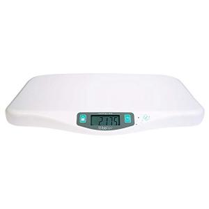 【楽天最安値に挑戦】 bbl・・v - Kil・・ - Precise Digital Baby Scale for Infants up to 44 lbs, ポストカードと和雑貨の和道楽 4f3bb1fd