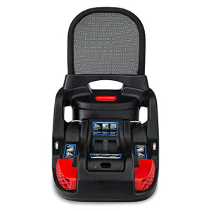 <title>Britax ついに入荷 Infant Car Seat Base with Anti-Rebound Bar</title>