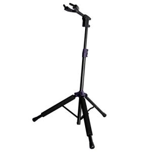 大人気新作 OnStage OnStage On-Stage Guitar GS8200 II Hang-It ProGrip II Guitar Stand, STUDIO MAGIC:18548d5f --- cleventis.eu