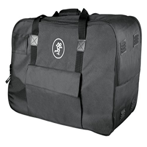 Mackie Speaker Case 予約販売品 超特価SALE開催 BST Thump15A Bag