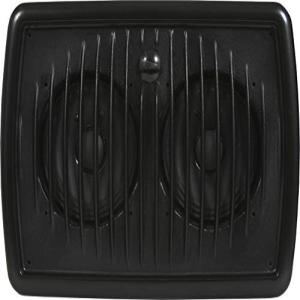 激安直営店 Galaxy Audio HS7 Hot Spot Personal Monitor with Volume Control, イズミシ 1e919286