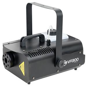 超爆安  ADJ Products Fog Machine, Black (VF1300), Z-CRAFT 9757ce48
