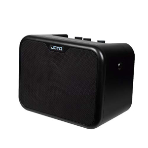 <title>JOYO Portable 10W Electric Guitar Amplifier Dual Channel Clean Overdirve Carry Amp perfect for ついに入荷 Mainstream Metalcore Genre MA-10E</title>