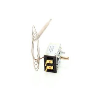 価格 交渉 送料無料 全商品オープニング価格 Atlas Metal 2500-1 Thermostat