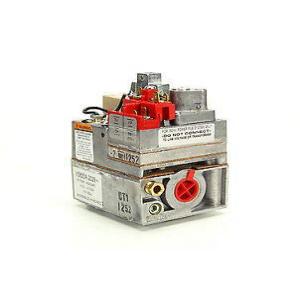 激安価格と即納で通信販売 Pitco 60125203 Natural Valve 一部予約 Gas