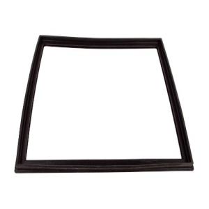 GROEN NT1018 ラッピング無料 Door 安心の定価販売 Seal- Pan 6