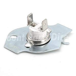 Discount Parts Direct Ultra Durable 3977393 Thermal Fuse Cut-off Switch Replaces for Kenmore Maytag 3399848 dryers replacement アウトレット☆送料無料 AP3094244 希少 Whirlpool