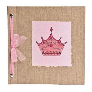 <title>Baby Book - Memory Girl Little Princess Album Hugs 卸直営 and Kisses XO</title>