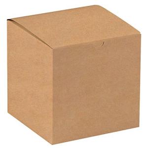 Boxes, Aviditi (GB666K) 6