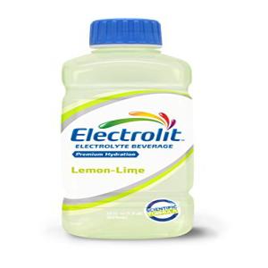 電解質電解質ハイドレーション リカバリードリンク 21オンス レモン 12パック Electrolit Electrolyte Pack 売り出し 予約販売 Drink Recovery Lemon 21oz 12 Hydration