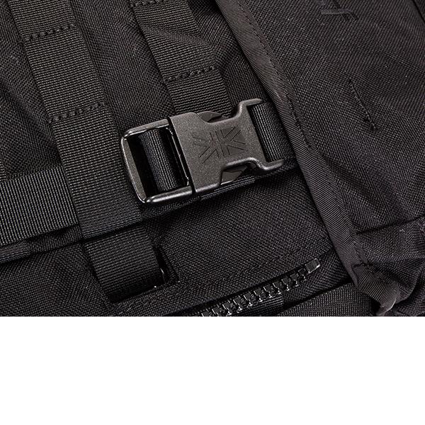 カリマー KARRIMOR プレデター パトロール 45 バックパック M012 Predator Patrol 45 PLCE リュック デイパック [glv15]