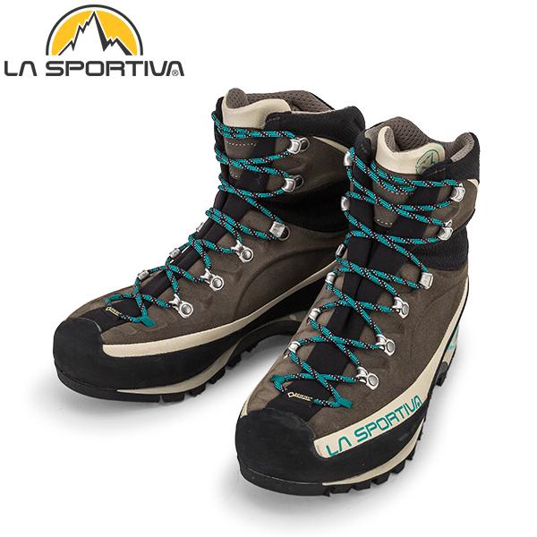 スポルティバ La Sportiva 靴 トランゴ アルプ エボ GTX 11O801802N Trango Alp Evo Woman シューズ 登山靴 登山 ハイキング トレッキング [glv15] あす楽