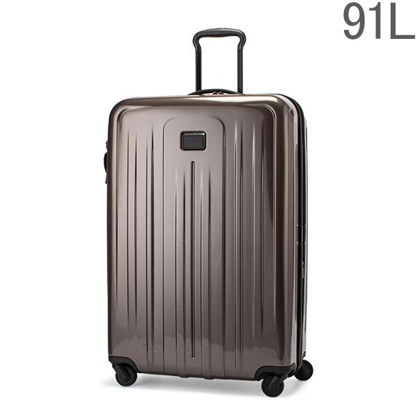 【超特価】 トゥミ トゥミ TUMI スーツケース 91L 4輪 124860-T315 拡張機能 エクステンデッド トリップ エクスパンダブル 4ウィール 4ウィール パッキングケース 124860-T315 ミンク [glv15], カンザキバイク:da253f2e --- cpps.dyndns.info