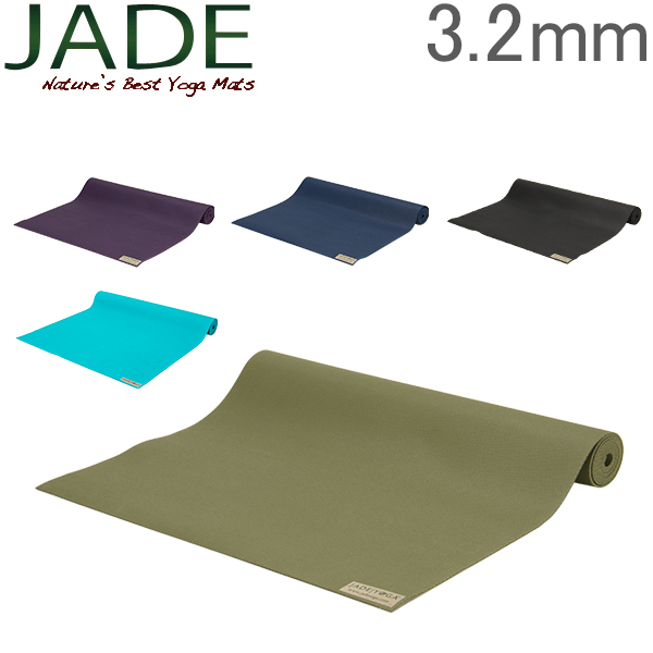 Jade Yoga Promo Code