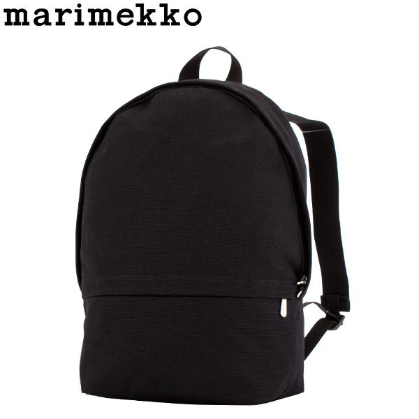 マリメッコ Marimekko バックパック リュックサック ENNI BACK PACK ROADIE バッグ レディース メンズ 043705 [glv15] あす楽