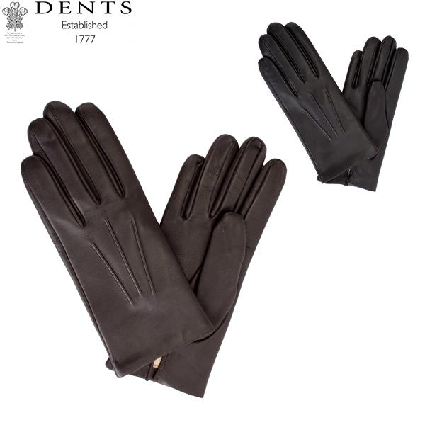 【30%OFFクーポン 9/28 23:59迄】デンツ Dents 手袋 メンズ Bath 手ぶくろ シープスキン 上質 革 レザー 羊革 カシミア ヘアシープ グローブGloves (M) 5-9001 [glv15] あす楽