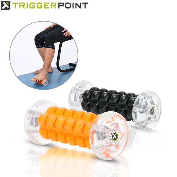 Trigger Point Performance NANO X Foot Roller