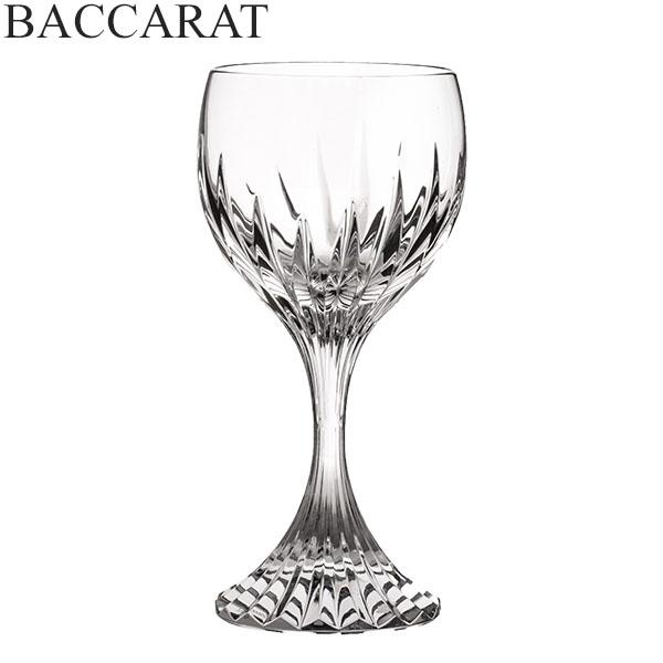 [全品最大15%OFFクーポン]バカラ Baccarat マッセナ ゴブレット ワイングラス ゴブレット 250mL 1344102 MASSENA MASSENA マッセナ GLASS 2 グラス クリスタル [glv15], サンダシ:a1dee674 --- sunward.msk.ru