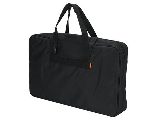 STOKKE sutokke Handysitt Travel Bag不利条件混蛋提包手提式席婴儿椅子280000北欧