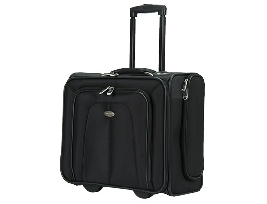 199fd095b0  all articles up to 15%OFF coupon  SAMSONITE Samsonite Business business  Sideloader Mobile Office side loader mobile office carry case Black black  ...