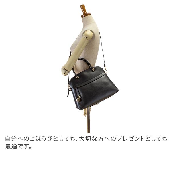 4c85a4daa08f フルラFurlaショルダーバッグPIPERMDOMEパイパーMサイズレディースバッグ2WAYバッグハンドバッグ斜めがけバッグ