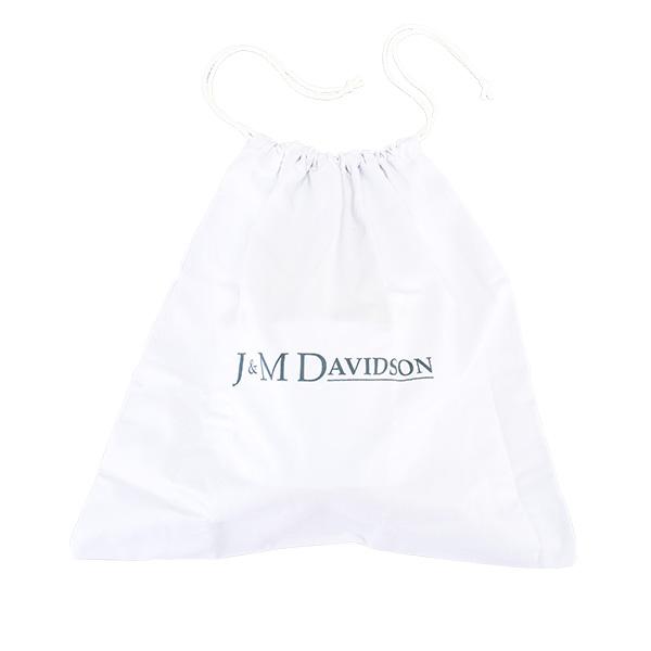 ジェイ&エムデヴィッドソン J&M Davidson エル カーニバル L Carnival セミショルダーバッグ レザー レディース 大人 巾着型 バッグ 815/7314/MAH 【コンビニ受取可】