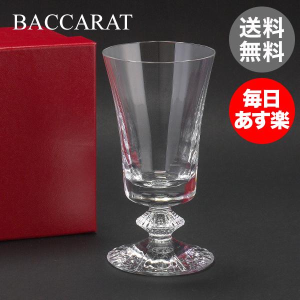 【全品3%OFFクーポン】バカラ Baccarat ワイングラス ミルニュイ No.3 グラス 170mL 2104721 Mille Nuits Glass 3 クリスタル 新生活