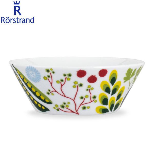公式 全品365日あす楽対応 ロールストランド クリナラ ボウル 300ml 磁器 食器 スウェーデン レトロ porcelain 上質 Rorstrand 202417 新生活 Bowl あす楽 Hard Kulinara 北欧
