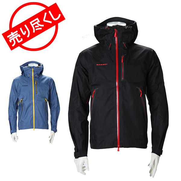 赤字売切り価格 マムート アウター マサオ ジャケット S~XL メンズ バックパック リュック アウトドア 登山 スポーツ スノー パーカ 1010-09560 Mammut Masao Jacket Men
