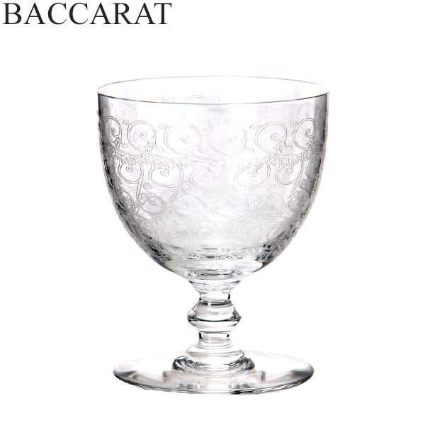 Baccarat (バカラ) ローハン ワイングラス Lサイズ ROHAN WINE GLASS 1510103 新生活