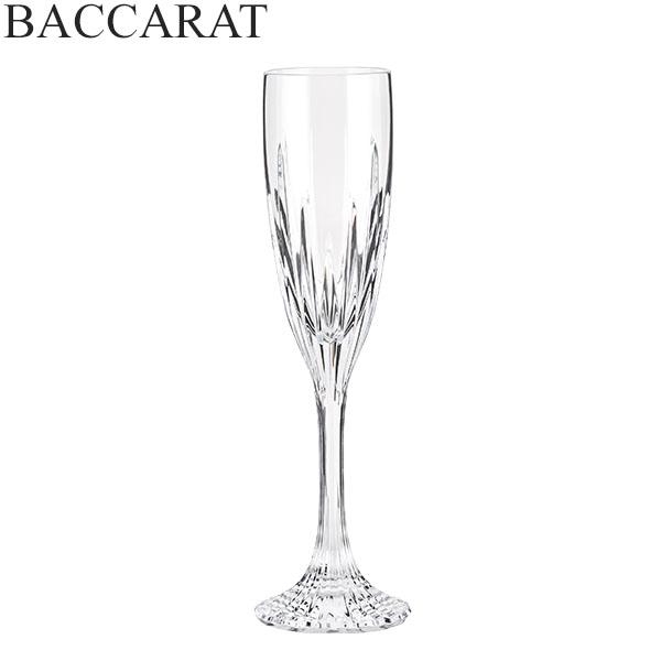 【5%還元】【あす楽】Baccarat バカラ Champagne Fruit & Cooler シャンパンフルート&クーラー JUPITER (Champagne Flu) ジュピター 2609210シャンペン スパークリング