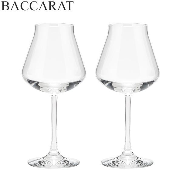 【ポイント3倍 4/16,01:59まで】  Baccarat バカラ Wine Tasting Glass ワイングラスCHATEAU BACCARAT Wine Glass シャトー2611150赤ワイン シャトーワイン
