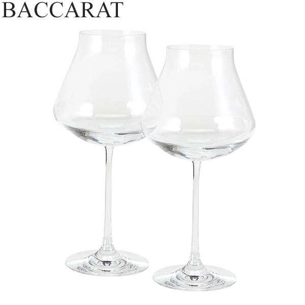 【5%還元】【あす楽】Baccarat バカラ Wine Tasting Glass ワイングラスCHATEAU BACCARAT XL X2 シャトーx22802435