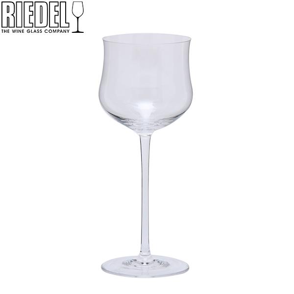 Riedel リーデル ワイングラス ソムリエ Sommeliers ロゼ Rose (4400/4) 5%還元 あす楽