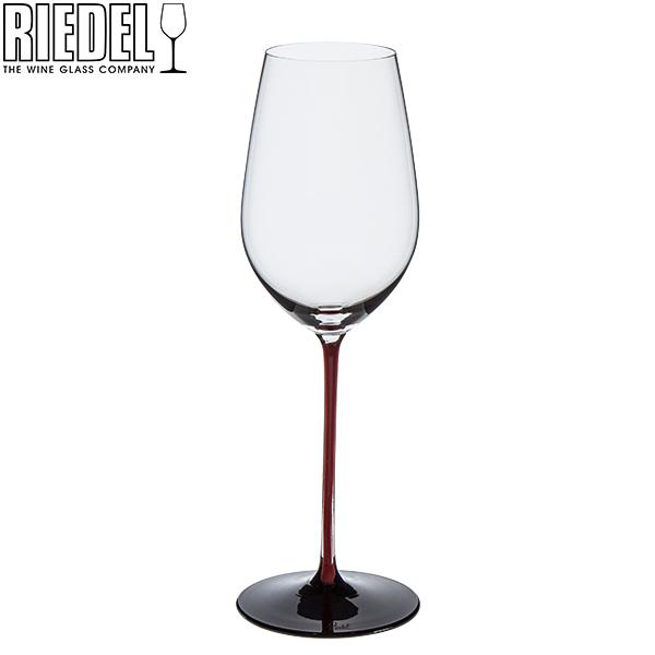 【全品あす楽】リーデル Riedel ワイングラス ブラック シリーズ レッド リースリング・グラン・クリュ ハンドメイド 4100/15R BLACK SERIES RIESLING GRAND CRU ワイン グラス