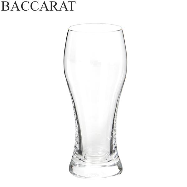 【ポイント3倍 4/16,01:59まで】  Baccarat (バカラ) オノロジー タンブラー OENOLOGIE GLASS TUMBLER 2103547