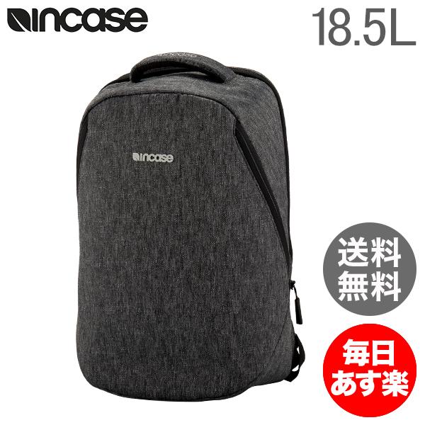 インケース Incase テンサライト 13インチ リュック バックパック リフォームコレクション メンズ レディース 通学 通勤 Reform Backpack 13