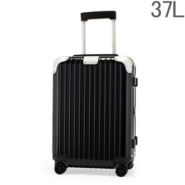 リモワ RIMOWA【Newモデル【Newモデル】】 Cabin ハイブリッド キャビン 機内持ち込み 37L 機内持ち込み スーツケース Hybrid Cabin 旧 リンボ, ギフトマート:ff313fb4 --- sunward.msk.ru