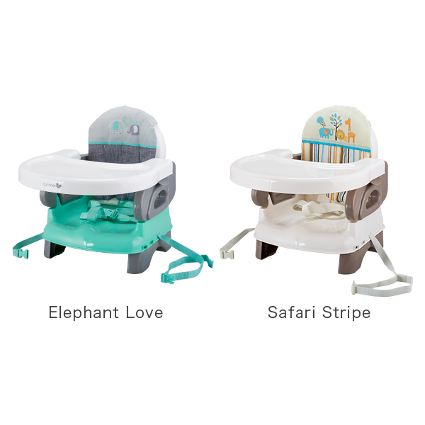Awe Inspiring Glv Summer Infant Baby Chair Deluxe Creativecarmelina Interior Chair Design Creativecarmelinacom