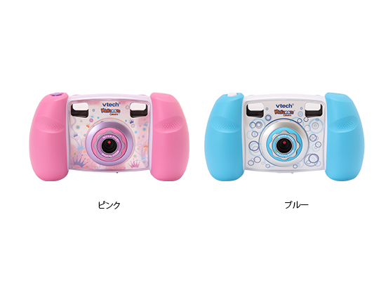 glv rakuten global market the digital camera blue pink gift rh global rakuten com Konica Minolta Digital Camera D6 Manual Manual Digital Camera Layout