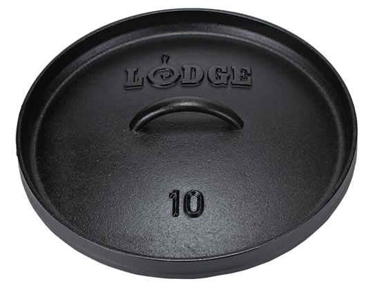 洛奇洛奇户外营地烘箱盖 L10CL3 户外