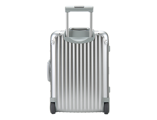 glv rimowa topas cabin trolley carry on rm92952. Black Bedroom Furniture Sets. Home Design Ideas